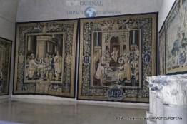 Palais du Tau 11