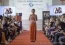 Fashion Night Couture a déjà 10 ans!