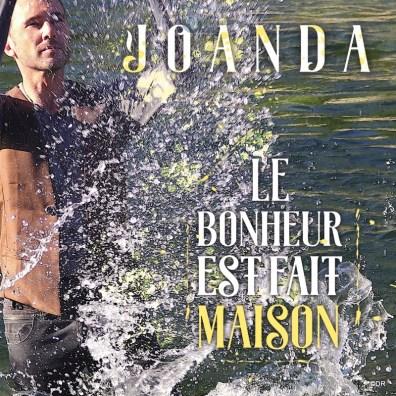 joanda_recto - 1600X1600-compressed