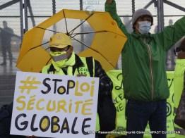 rassemblement sécurité globale 02