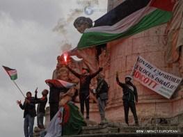 palestiniens 25