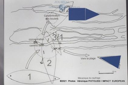 Les Naufragés de L'ile de Thomelin22