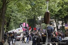 manif antifasciste 05