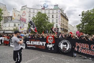 manif antifasciste 15