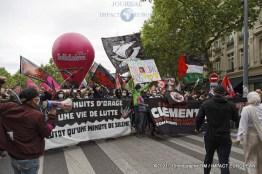 manif antifasciste 33
