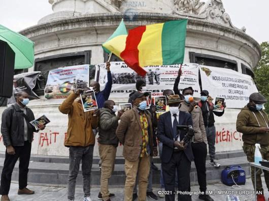 rassemblement maliens 5juin2021 01