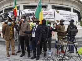 rassemblement maliens 5juin2021 03