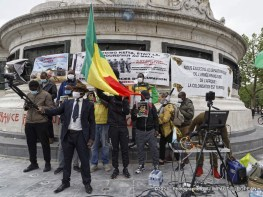 rassemblement maliens 5juin2021 05