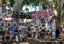 Renaissance post-Covid du Festival Off d'Avignon 2021