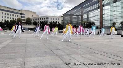 We Can Dance - LES AILES DU BONHEUR