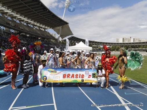 carnaval tropical 2021 108