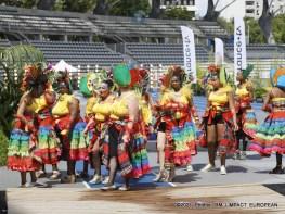carnaval tropical 2021 11
