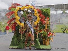 carnaval tropical 2021 119