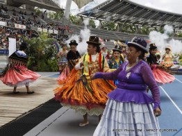 carnaval tropical 2021 120