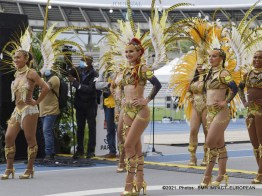carnaval tropical 2021 14