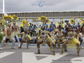 carnaval tropical 2021 17