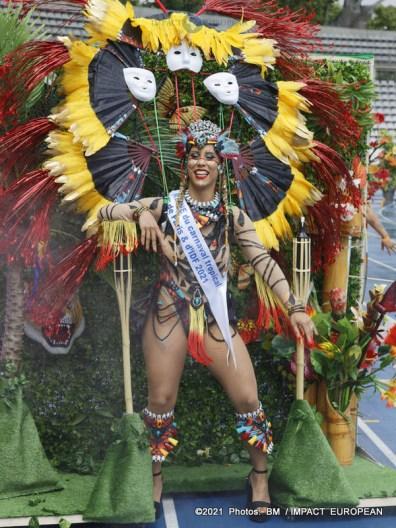 carnaval tropical 2021 20