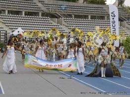 carnaval tropical 2021 23