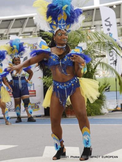 carnaval tropical 2021 28