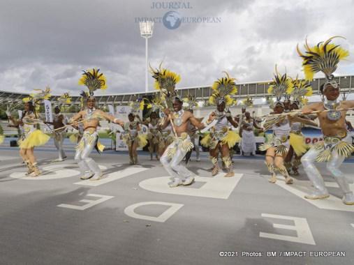 carnaval tropical 2021 39