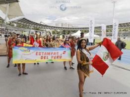 carnaval tropical 2021 47