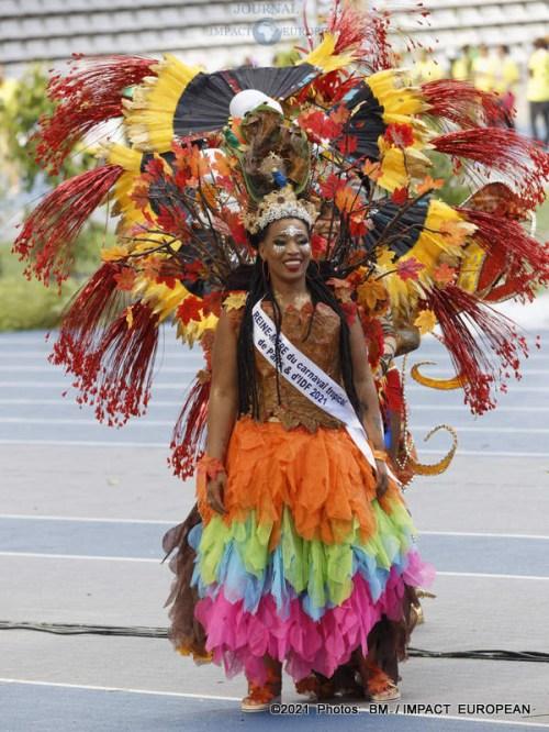 carnaval tropical 2021 55