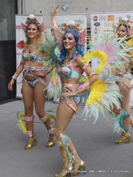 carnaval tropical 2021 60