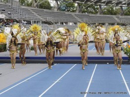carnaval tropical 2021 74