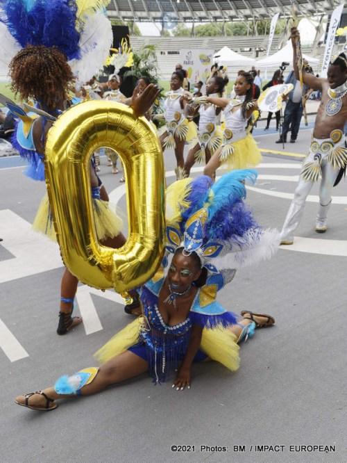 carnaval tropical 2021 84