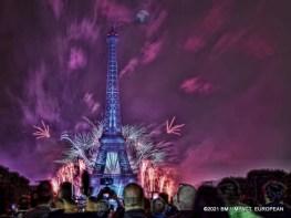 feux d'artifice 2021 15