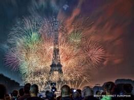 feux d'artifice 2021 17