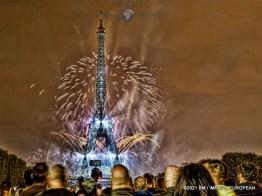 feux d'artifice 2021 18
