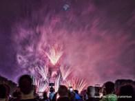 feux d'artifice 2021 42