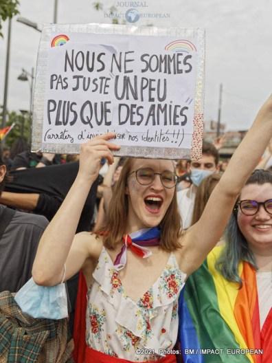 gay pride 2021 06
