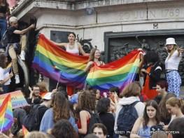 gay pride 2021 11