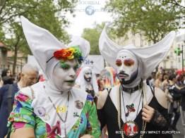 gay pride 2021 23