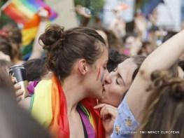 gay pride 2021 25