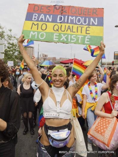 gay pride 2021 29