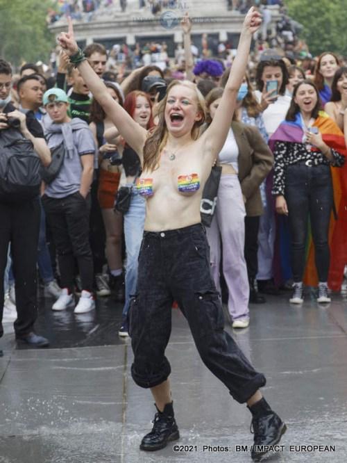 gay pride 2021 30