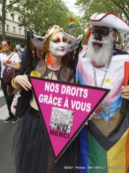 gay pride 2021 44
