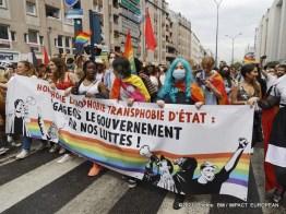 gay pride 2021 62