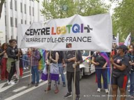 gay pride 2021 66