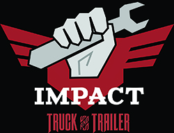 Impact Truck and Trailer