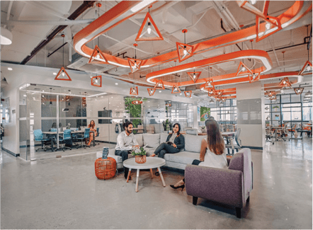 Are Coworking Spaces Really Worth It?