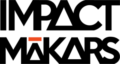 cropped-impact-makarsoffical-Black-e1531345844519.png