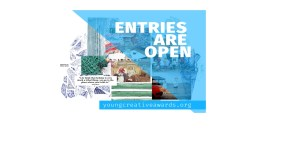Entries are open for Nottingham Creative award
