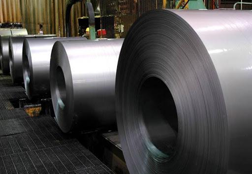 aranceles al aluminio