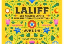 Festival LALIFF