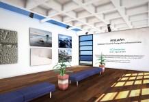 Galería Virtual de ArteLatAm