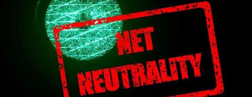 Opinión: ¿Por qué debemos defender la Neutralidad de la Red?